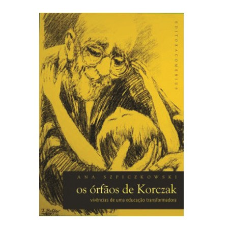 Os órfãos de Korczak