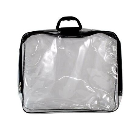 Bolsa de plástico para talit