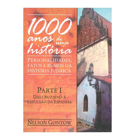 1000 anos de uma história