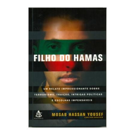 Filho do Hamas