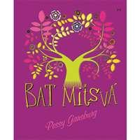 Bat Mitsvá
