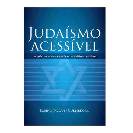 Judaísmo Acessível