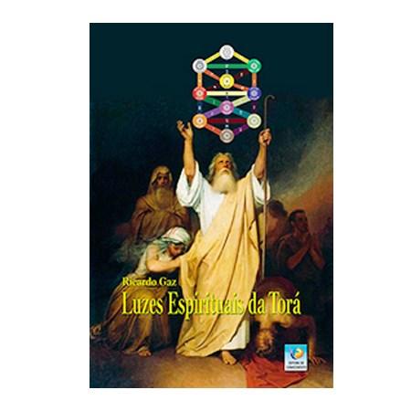 Luzes Espirituais da Torá