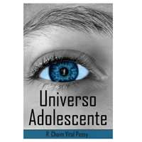 Universo do Adolescente