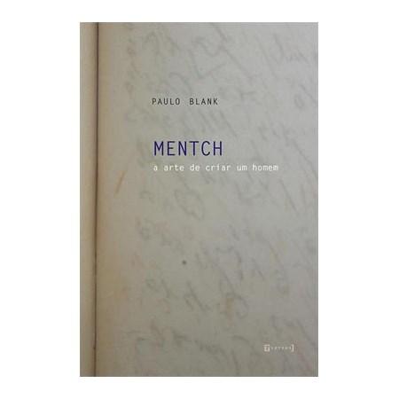 Mentch