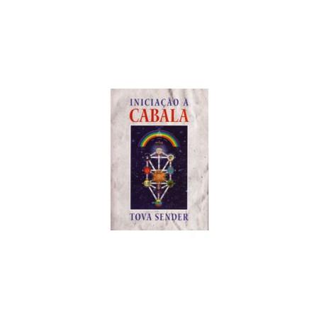 Iniciação à Cabala