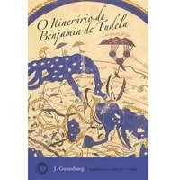 O Itinerário de Benjamin de Tudela