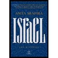 Israel - uma história