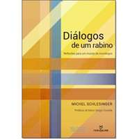 Diálogos de um rabino