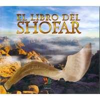El Libro del Shofar