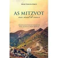 As Mitzvot