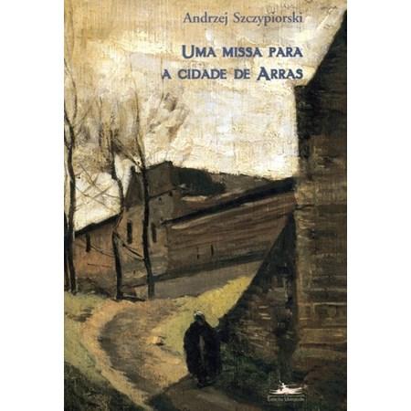 Uma missa para a cidade de Arras