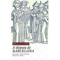 A Disputa de Barcelona