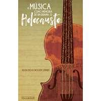 A Música Como Memória de um Drama: o Holocausto