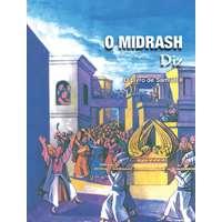 O Midrashi diz - O Livro de Samuel II
