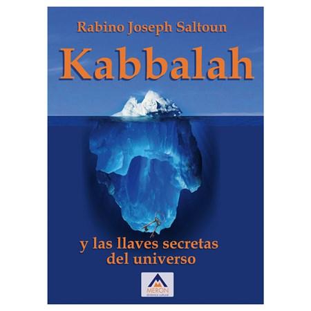 Kabbalah y las llaves secretas del universo