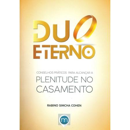 Duo eterno