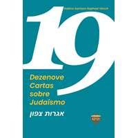 Dezenove Cartas sobre Judaísmo