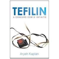 Tefilin (A.K)