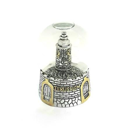 Escultura Torre de David