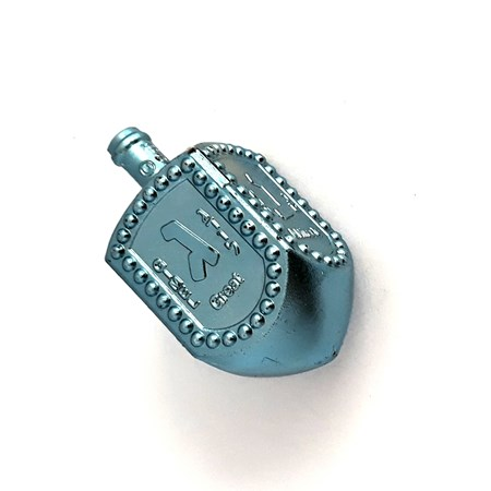 Sevivon Azul Metálico