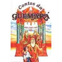 Contos da Guemará II - Shabat