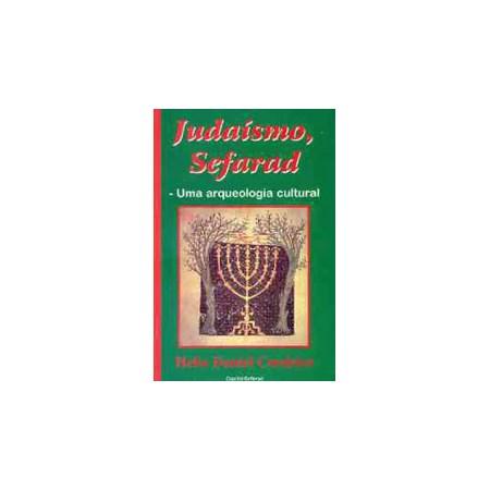 Judaísmo Sefarad