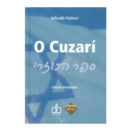 O Cuzarí