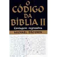 Código da Bíblia II