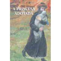 A Princesa Adotada