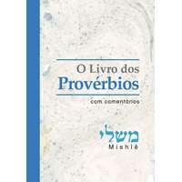 Livro dos Provérbios