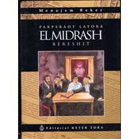 El Midrash - Bereshit