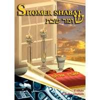 Shomer Shabat