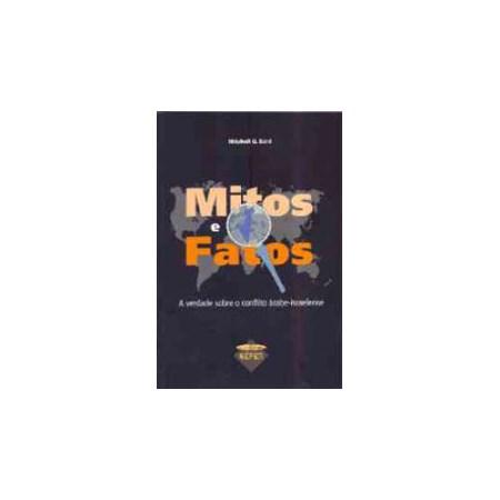 Mitos e Fatos