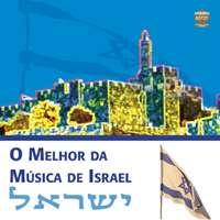 O Melhor da Música de Israel
