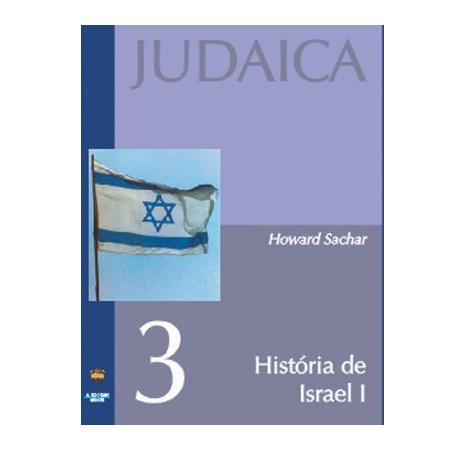 História de Israel (I e II)