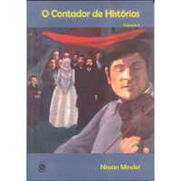 O Contador de Histórias (vol. 5)