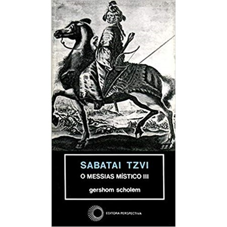 Sabatai Tzvi III