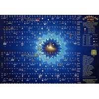 Calendário Judaico 5781
