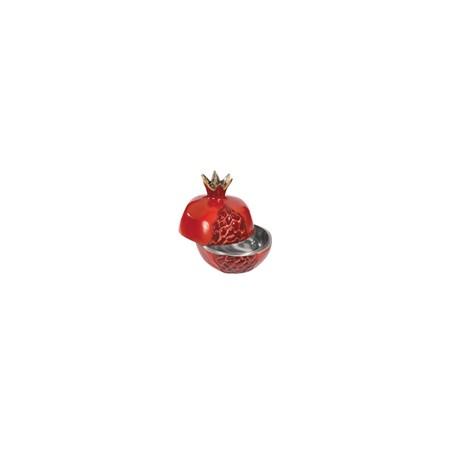 Meleira Romã vermelha (EMANUEL)