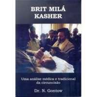 Brit Milá Kasher