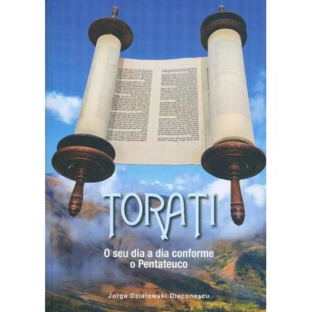 Torati