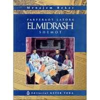 El Midrash - Shemot