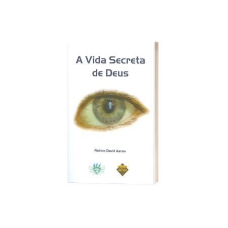 A Vida Secreta de Deus